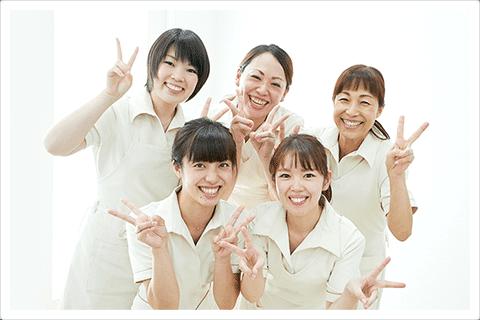 KT歯科のブログ